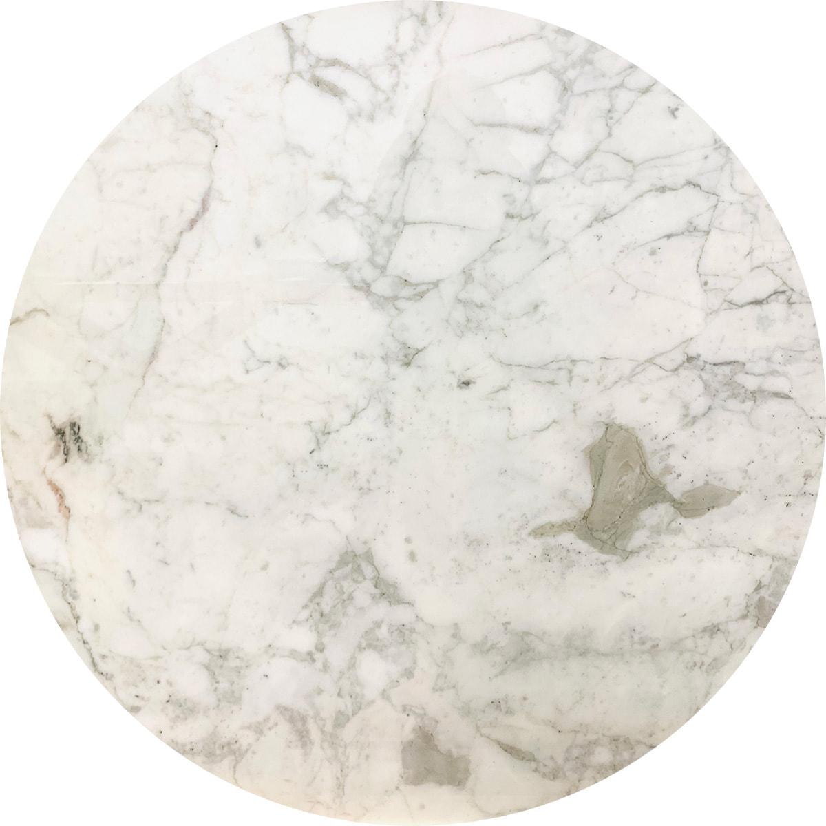 Saarinen Collection Round Tables(サーリネンテーブル) 1070mm カラカッタ173TRMA2 (006)
