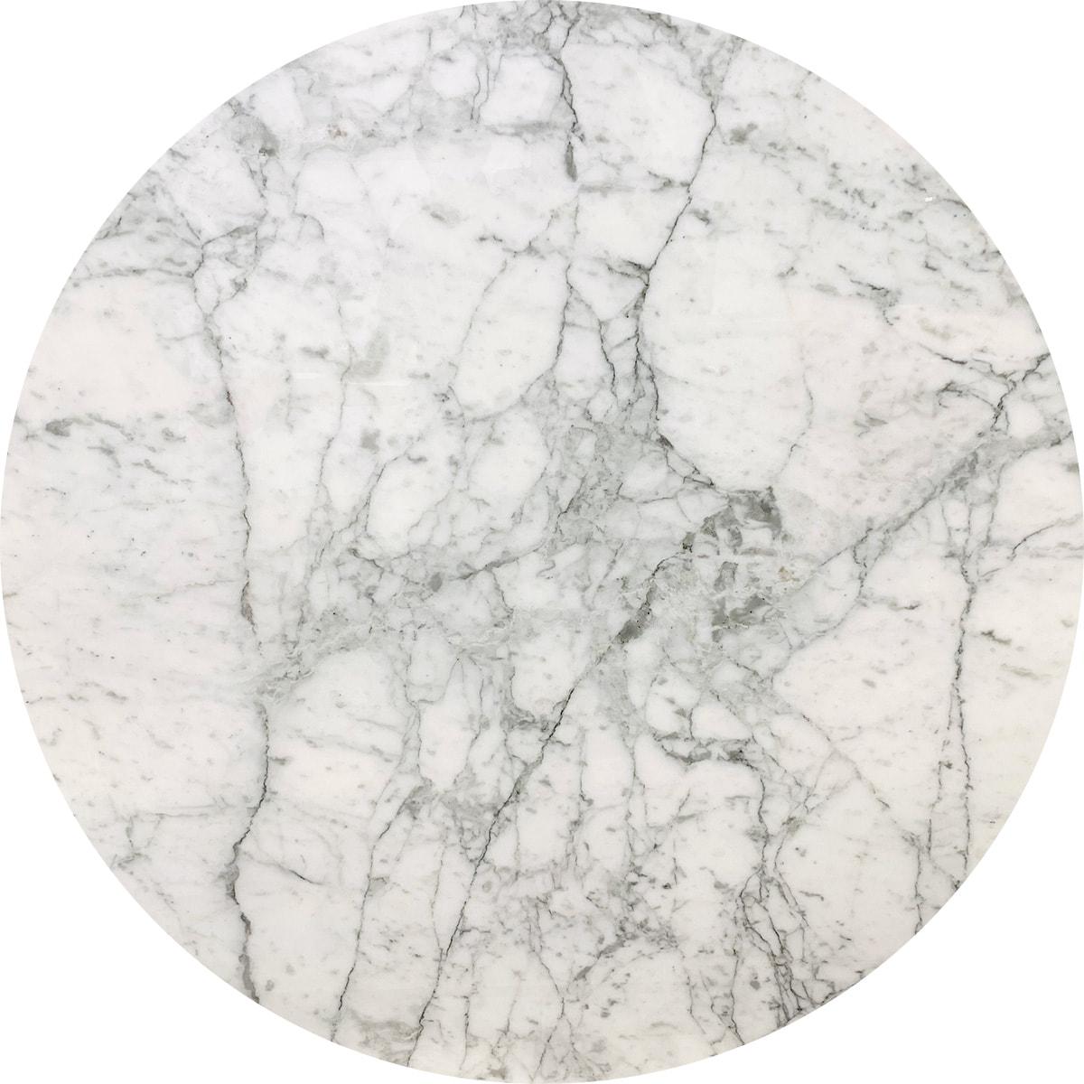 Saarinen Collection Round Tables(サーリネンテーブル) 1200mm アラベスカート 176TRMA2 (014)