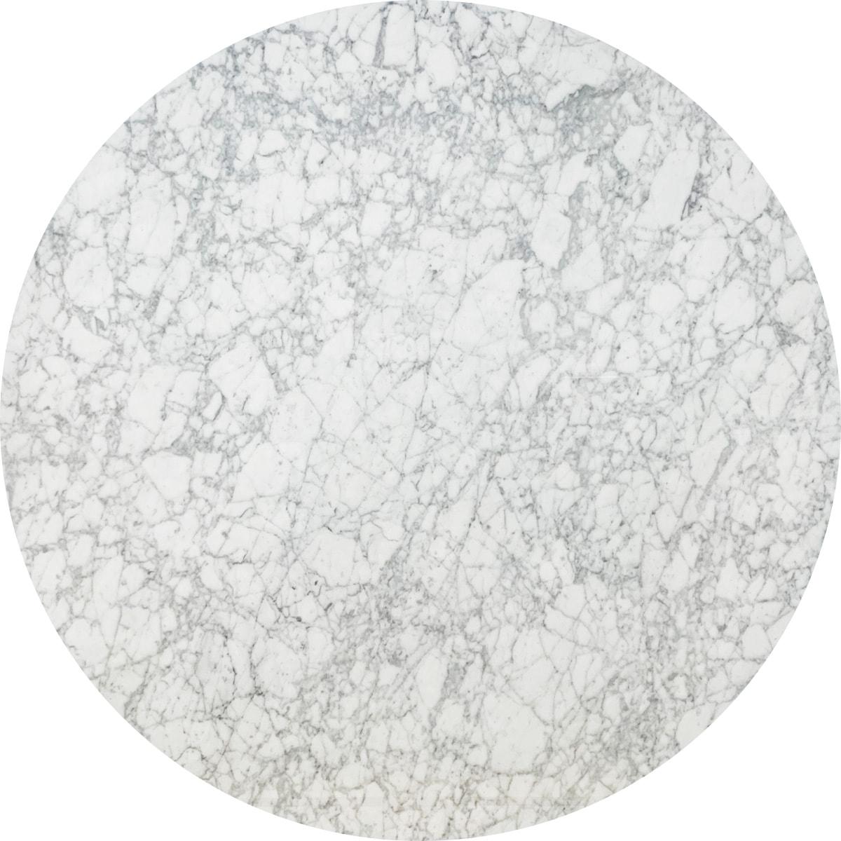 Saarinen Collection Round Tables(サーリネンテーブル) Φ1200mm スタートアリエット 176TRMST2 (002)