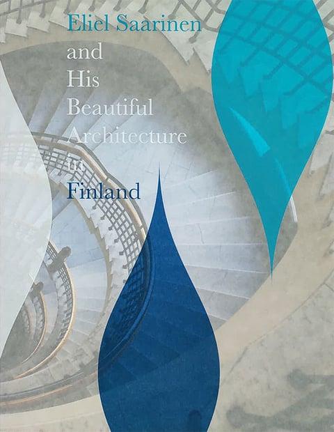 「サーリネンとフィンランドの美しい建築」
