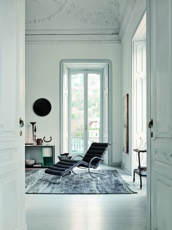 MR Collection Bauhaus Edition Mies van der Rohe by Knoll