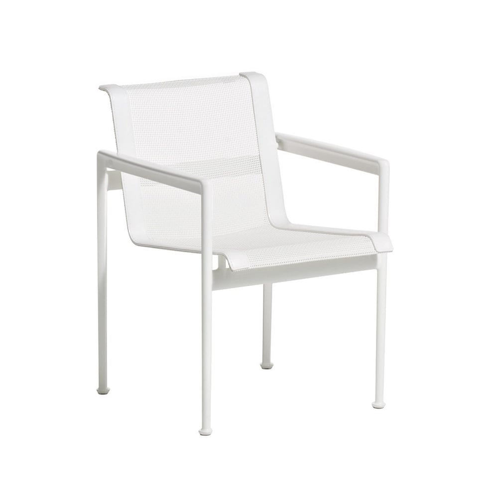 Schultz Collection 1966 Dining Chair