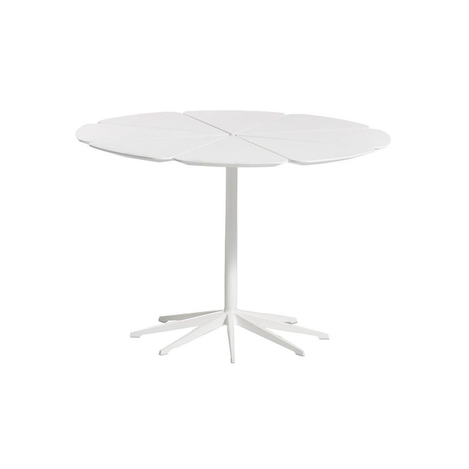 Schultz Collection Petal® Table