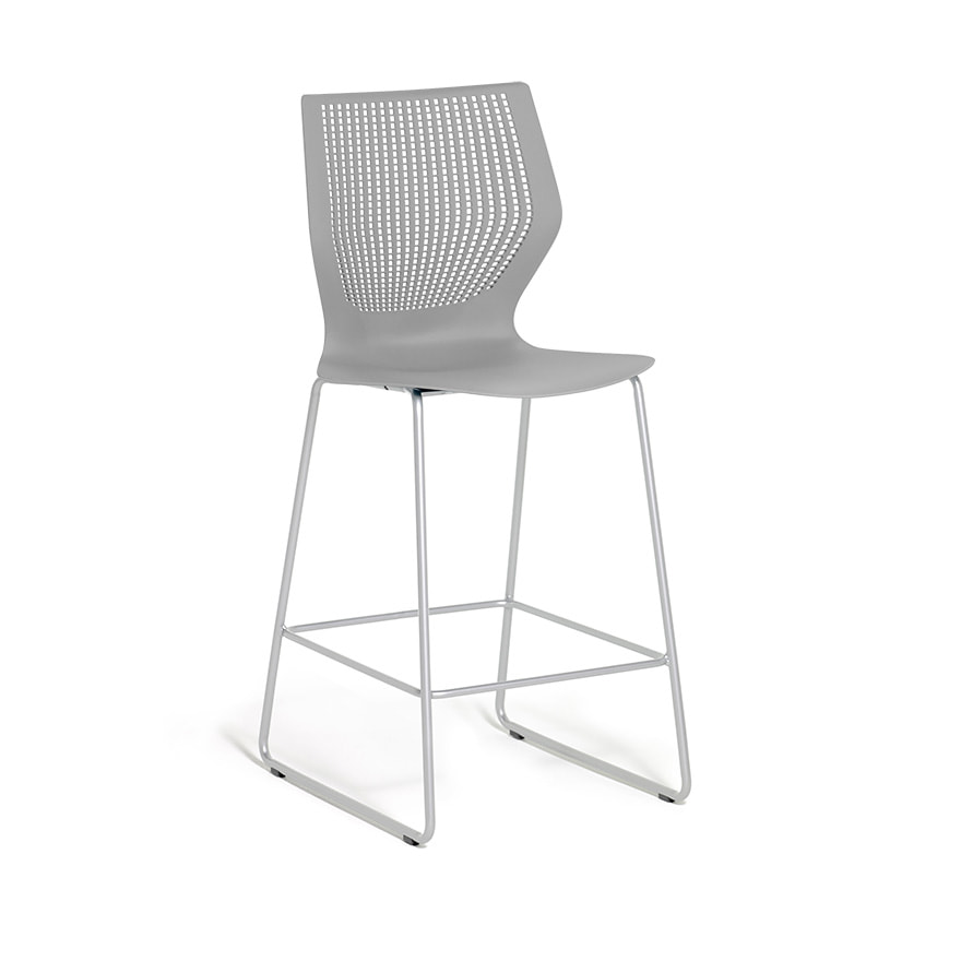 MultiGeneration Stool
