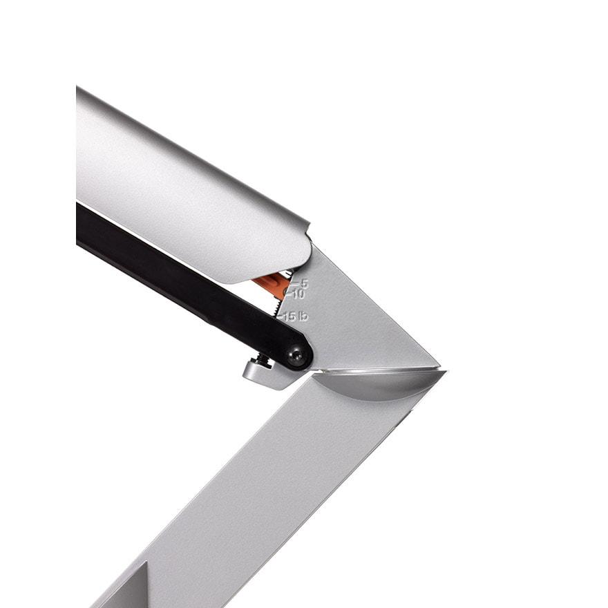 XYZ Monitor Arm