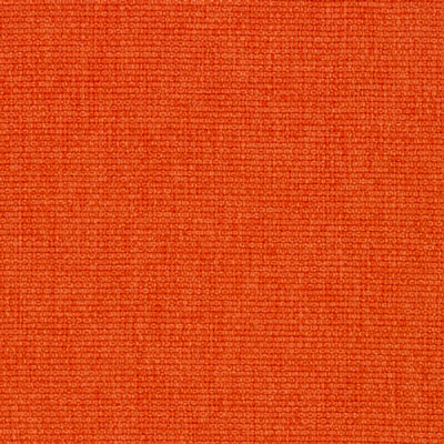 Delite / 01 オレンジ