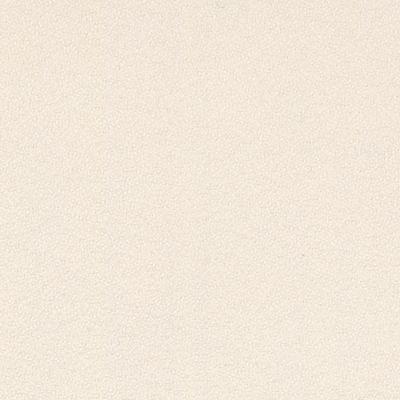 01 ウィンターホワイト