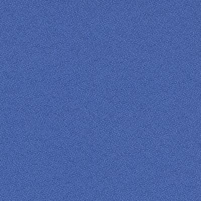 06 ブルーチップ