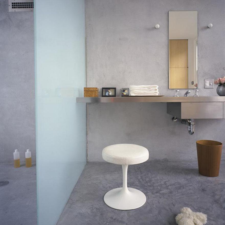 Saarinen Collection Tulip Chairs - Stool