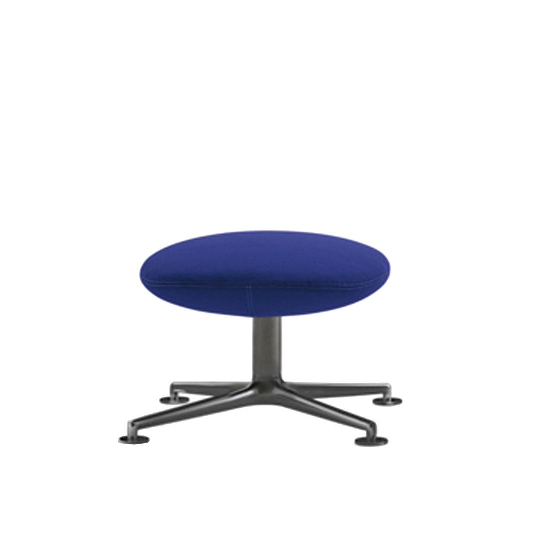 KN Collection by Knoll(Ottoman)