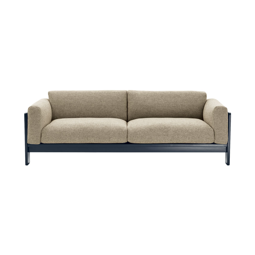 Scarpa Collection Bastiano Sofa