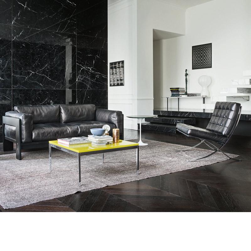 Scarpa Collection Bastiano Sofa