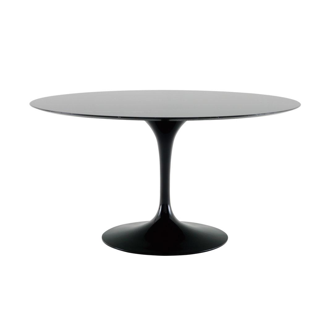 Saarinen Collection Low Tables