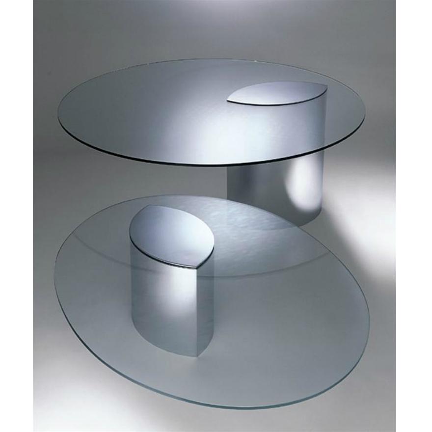 Cini Boeri Collection Lunario Table
