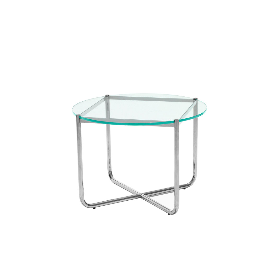 Mies van der Rohe Collection MR Table