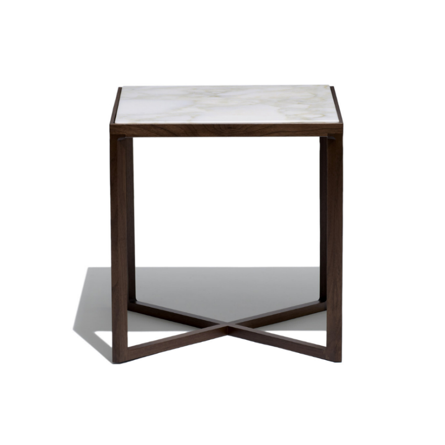 Marc Krusin Collection Low Tables