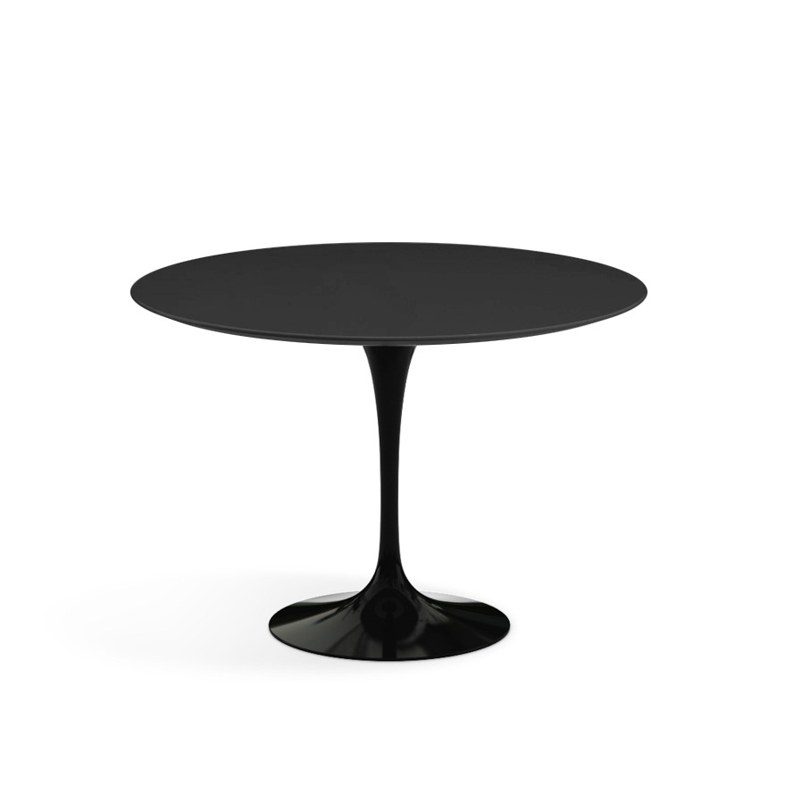 [Quickship] Saarinen Collection Round Tables