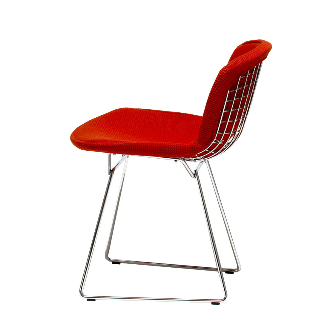 Bertoia Collection Side Chair [QuickShip]