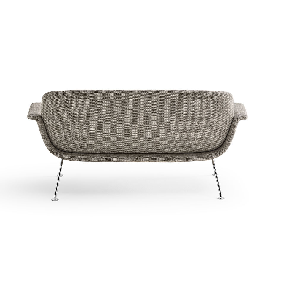 KN Collection by Knoll – KN05