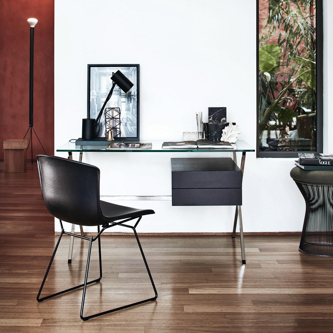 Franco Albini Mini Desk