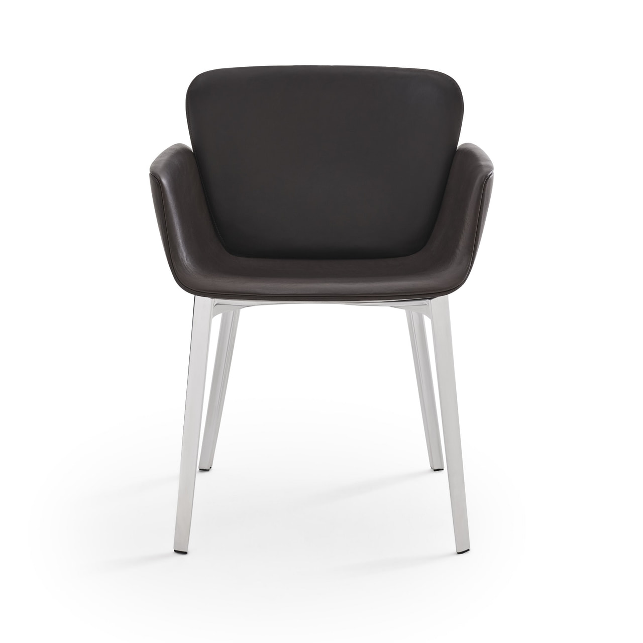 KN Collection by Knoll – KN 06 Armchair