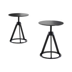 Edward Barber & Jay Osgerby Collection Piton Table