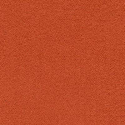 バタフライフェルト / Brick 636