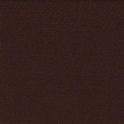 バタフライフェルト / Brown 1721