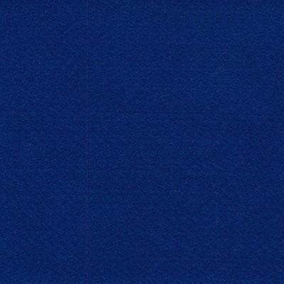 バタフライフェルト / Dark Blue 1716