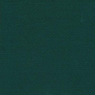 バタフライフェルト / Green 1718