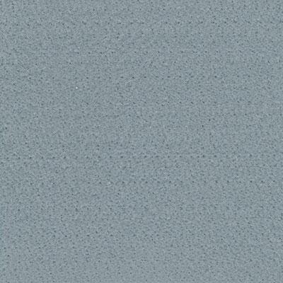 バタフライフェルト / Light Grey 553