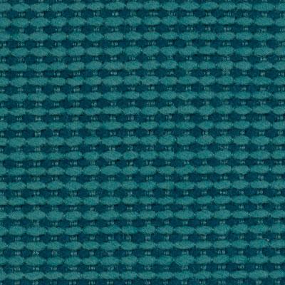 ケイト / Blue H80042