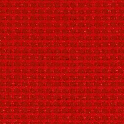 ケイト / Fire Red H80019