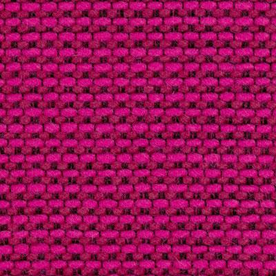 ケイト / Hot Pink H80052
