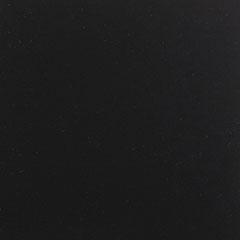 エヴァ / Black 138EVA