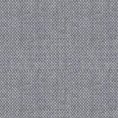 フィヨルド / Grey 151Fl
