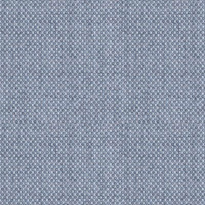 フィヨルド / Light Blue 751Fl