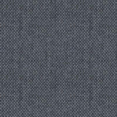 フィヨルド / Medium Grey 171Fl
