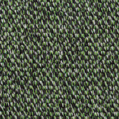 ジェンティ / Green 42GN