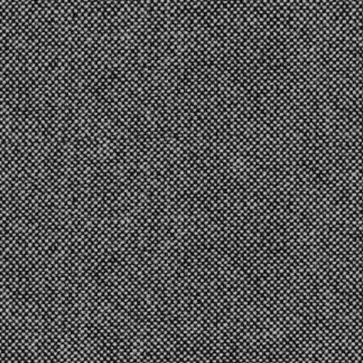 ハリンダル / Black-White 166H