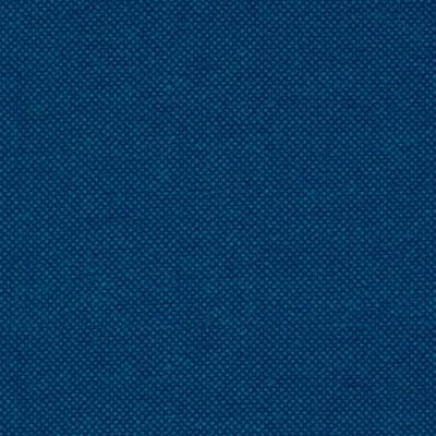 ハリンダル / Blue Turquoise 810H