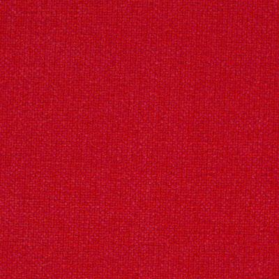 ハリンダル / Fuchsia Red 680H