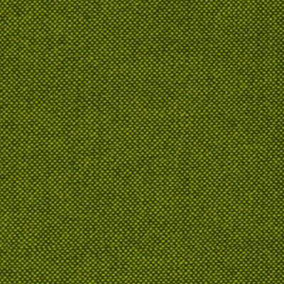 ハリンダル / Green Lime 980H