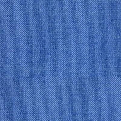 ハリンダル / Light Blue 733H