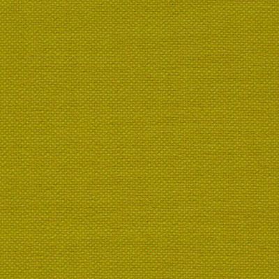 ハリンダル / Mustard Green 420H