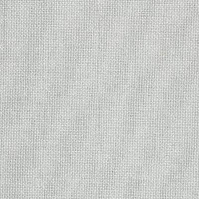 ハリンダル / Pownder 103H