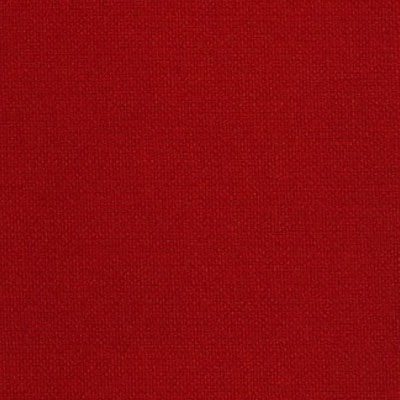 ハリンダル / Red 674H