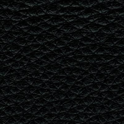 ベラッジオ / Black BEL01