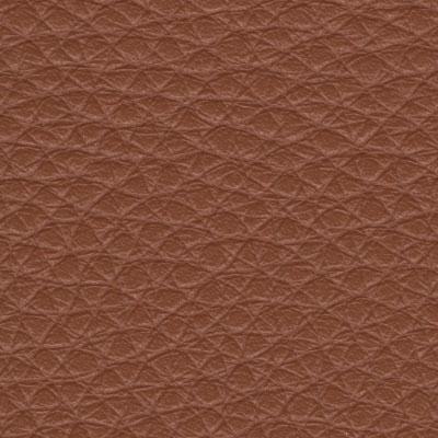 ベラッジオ / Cognac BEL04