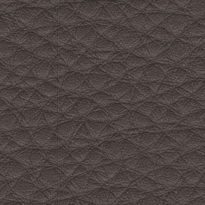 ベラッジオ / Mink Grey BEL06